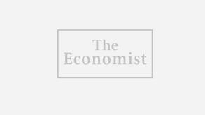 8_thumbs_Economist.jpg