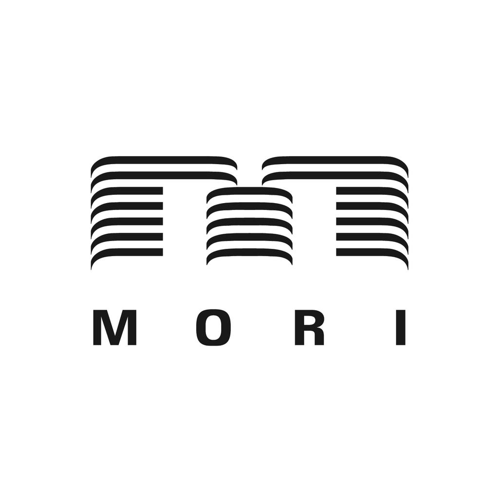 Mori.png