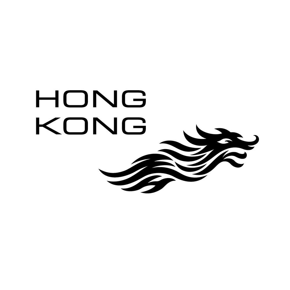 HK.png
