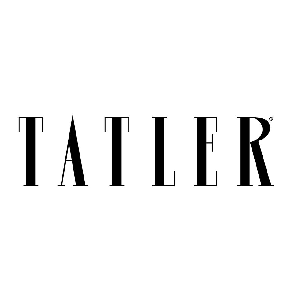 Tatler.png