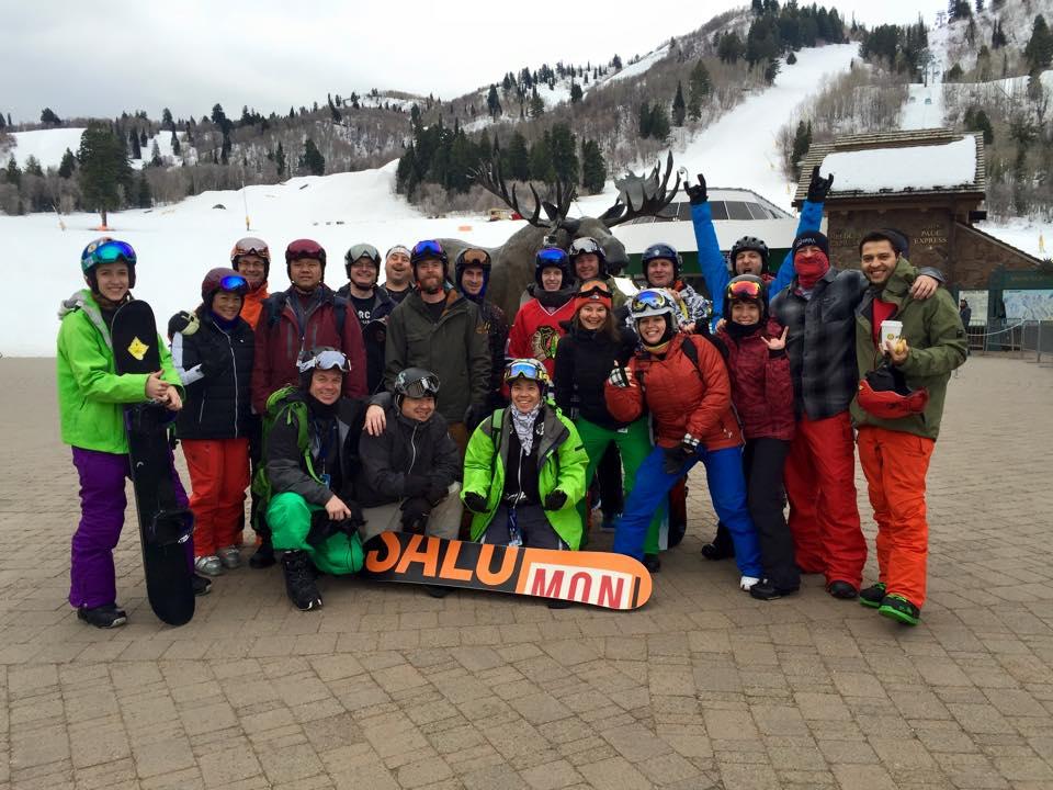 Group Utah 2.jpg