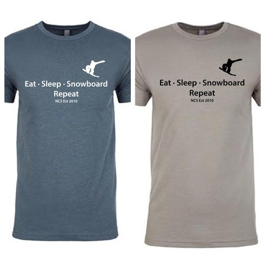 Eat Sleep Snowboard Repeat Men Combo.jpg