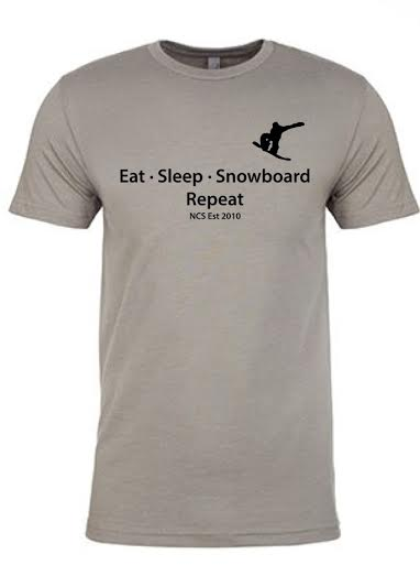 Stone Grey Eat Sleep Snowboard Repeat.jpg