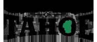 Shoreline-Logo.png
