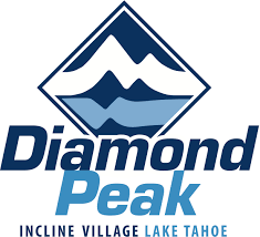 Diamond Peak.png