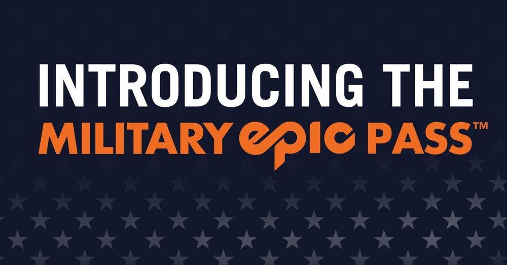 Military Epic Pass.jpg