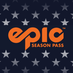 NEW MILITARY EPIC PASS OPTIONS - New pass products for active military, veterans and their families. These passes are a reflection of our veteran founders' service to others. It's because of their bravery, ambition and passion that many of the world's most celebrated ski resorts, including Vail, exist today.