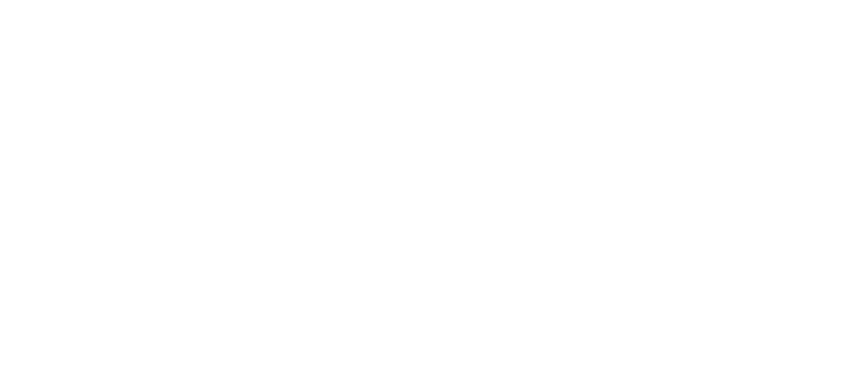 Watertown Area Home Builder's Association