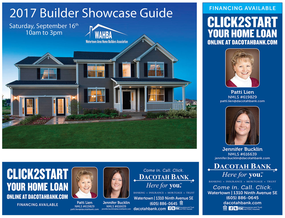 Click the image to download PDF of full showcase guide. -