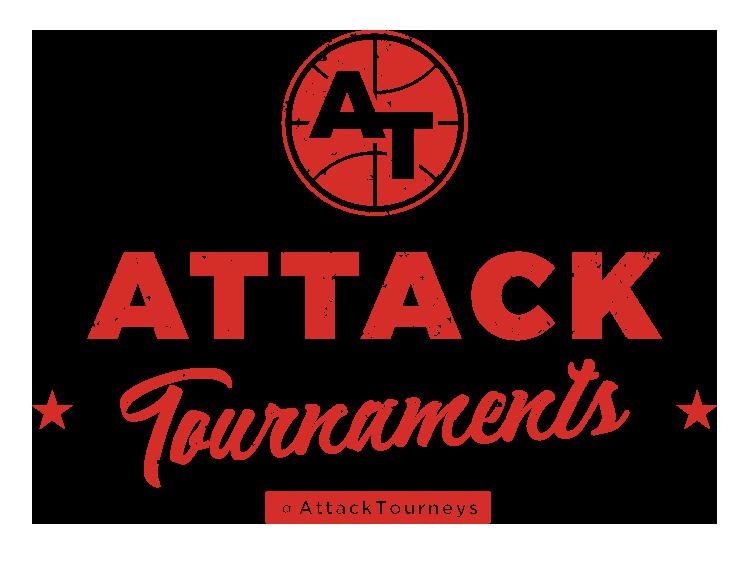 AttackTournaments V Logo.png