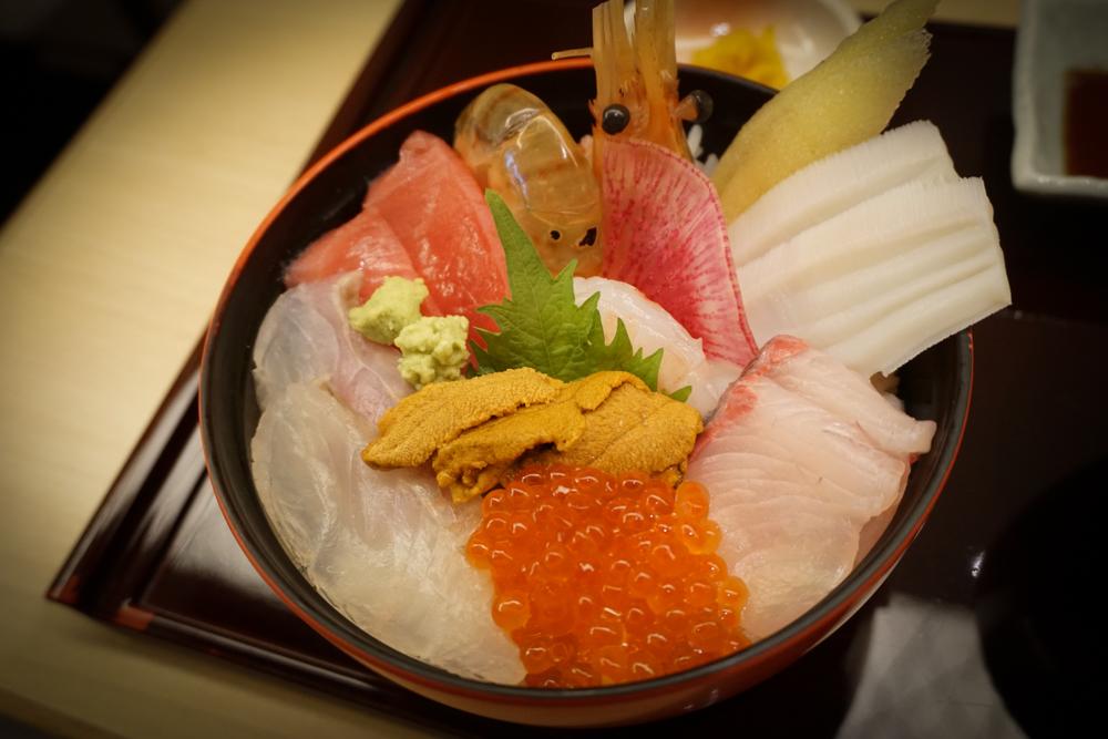 Tokyo_Guide (35 of 35).jpg