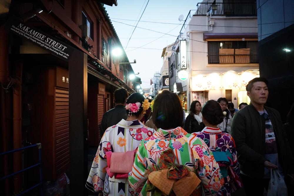 Tokyo_Guide (28 of 35).jpg