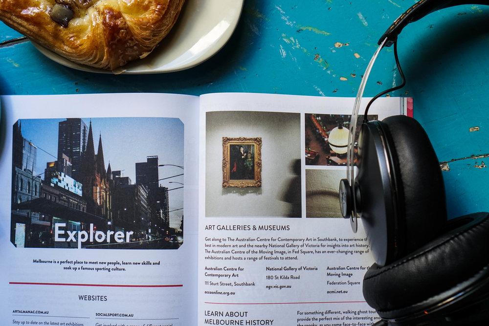 Insider_Sample_Images_Melbourne-7.jpg