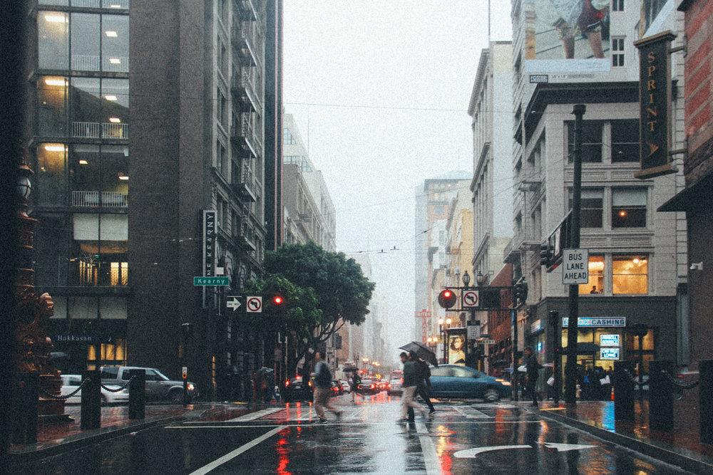 San Francisco__Half_Full_Adventure_Maps_Sam Trezise.jpg