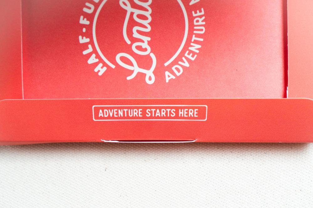 Half-Full Adventure Maps -London__46.jpg
