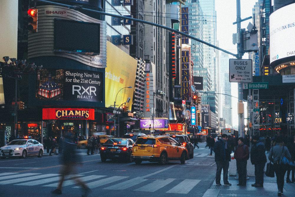 New York__Half_Full_Adventure_Maps-5.jpg