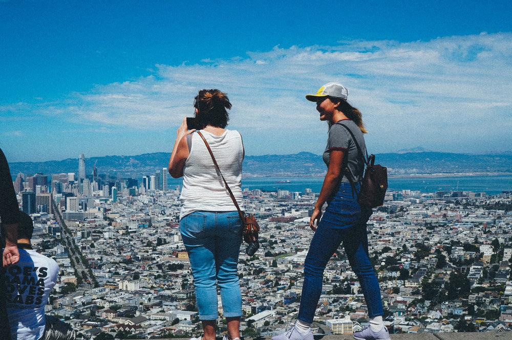 San Francisco__Half_Full_Adventure_Maps-16.jpg