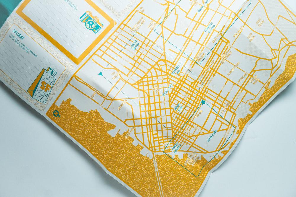 Half-Full Adventure Maps -San Francisco__30.jpg