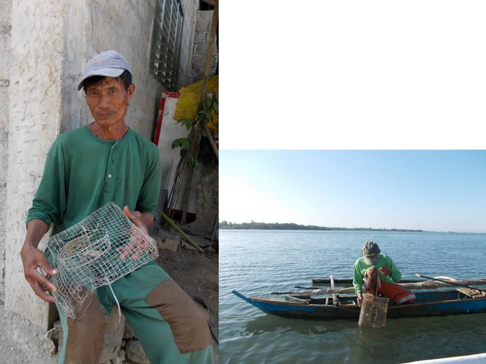 7_Seagrass_fisherman.JPG