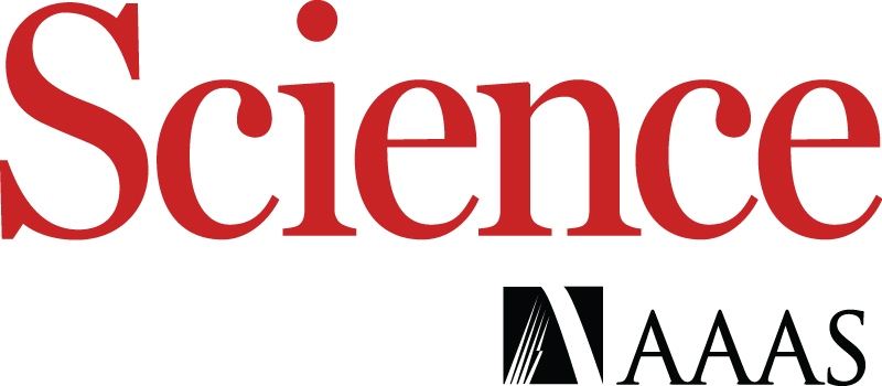 Science+Magazine+Logo.jpeg