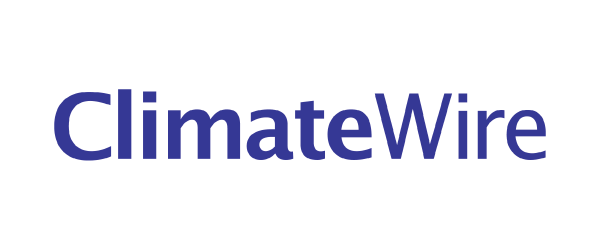 logo-climatewire.png