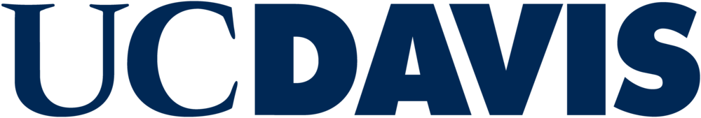 Ucdavis_logo_5_blue.png