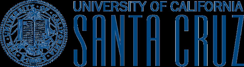 UC_Santa_Cruz_Vertical.png