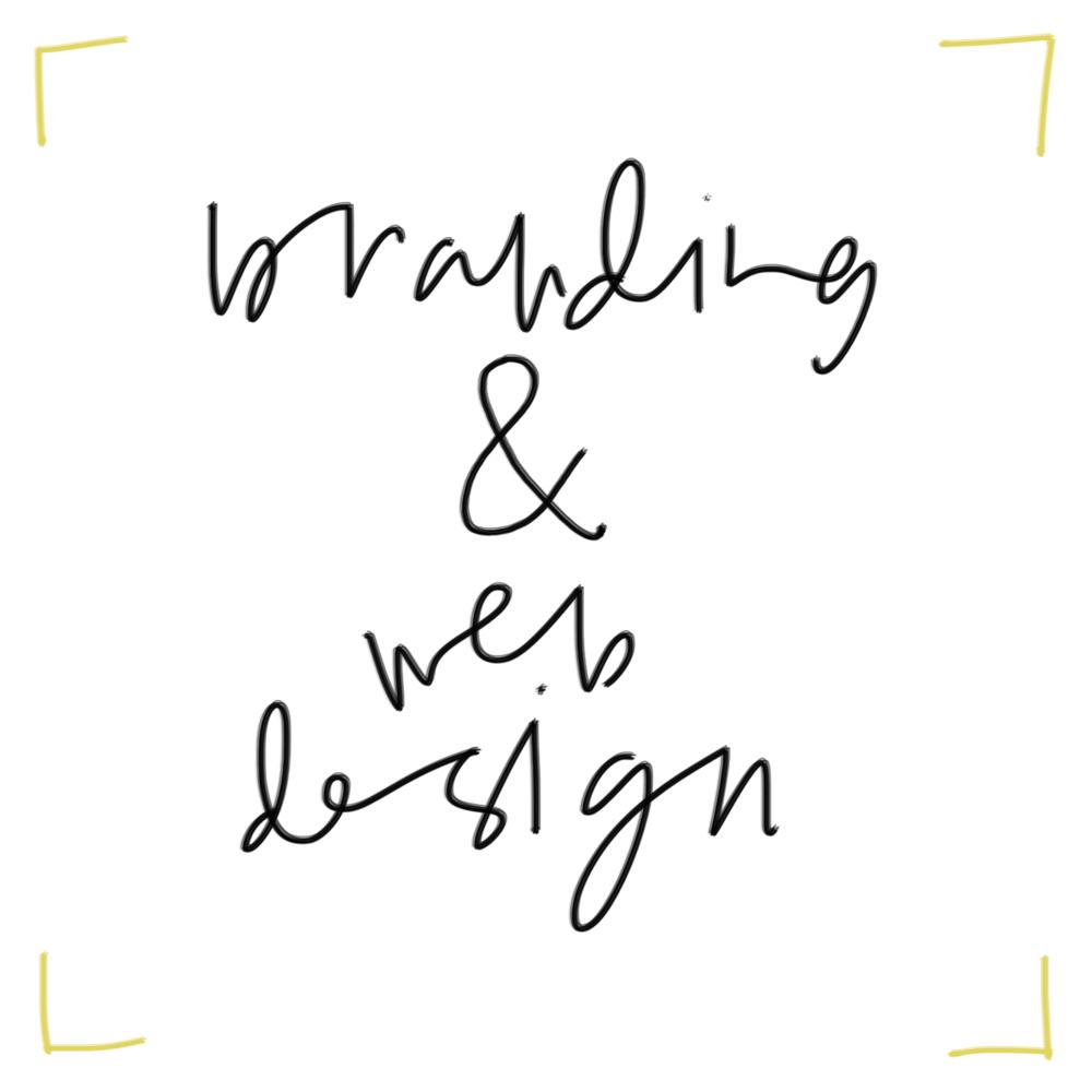 branding_web.png