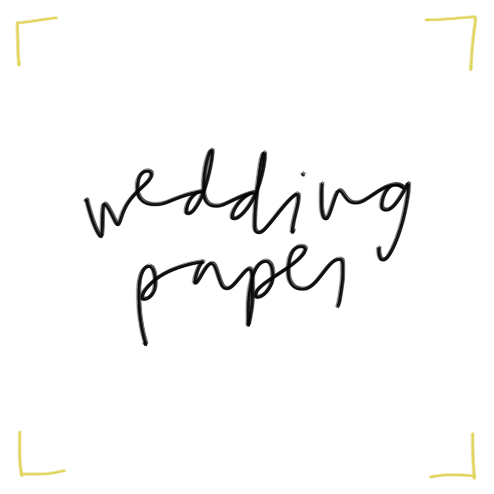 wedding_paper.png