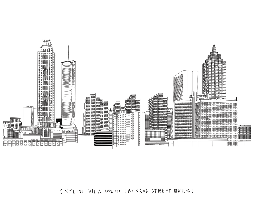 skyline_lettered.png