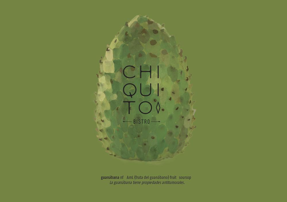 ChiquitoBistro - LauraRoca_01.png