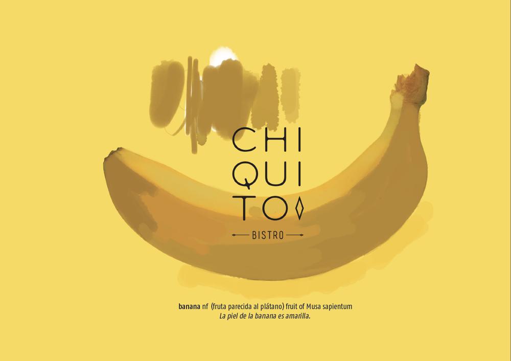 ChiquitoBistro- LauraR_02.png