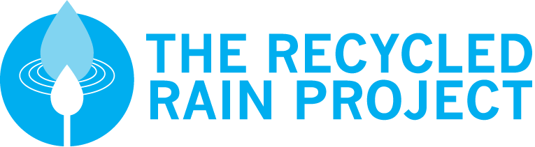 THE RECYCLED RAIN PROJECT