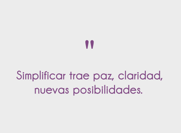 frases4.png
