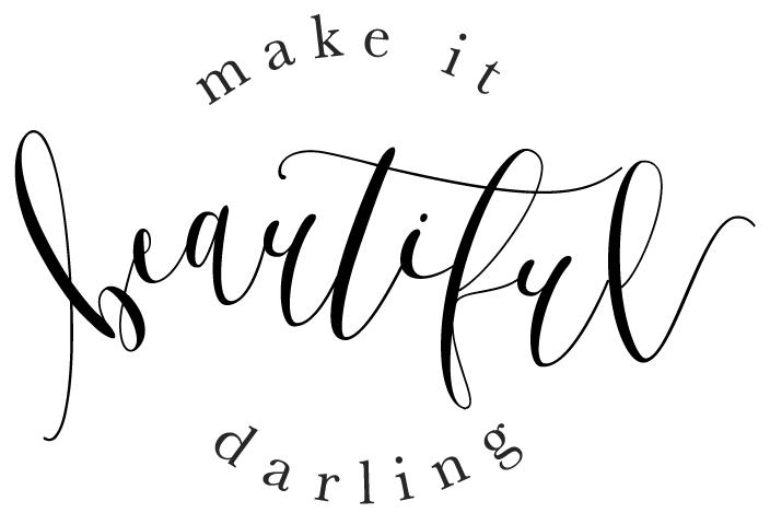 Romanticist-Quote-Beautiful.jpg
