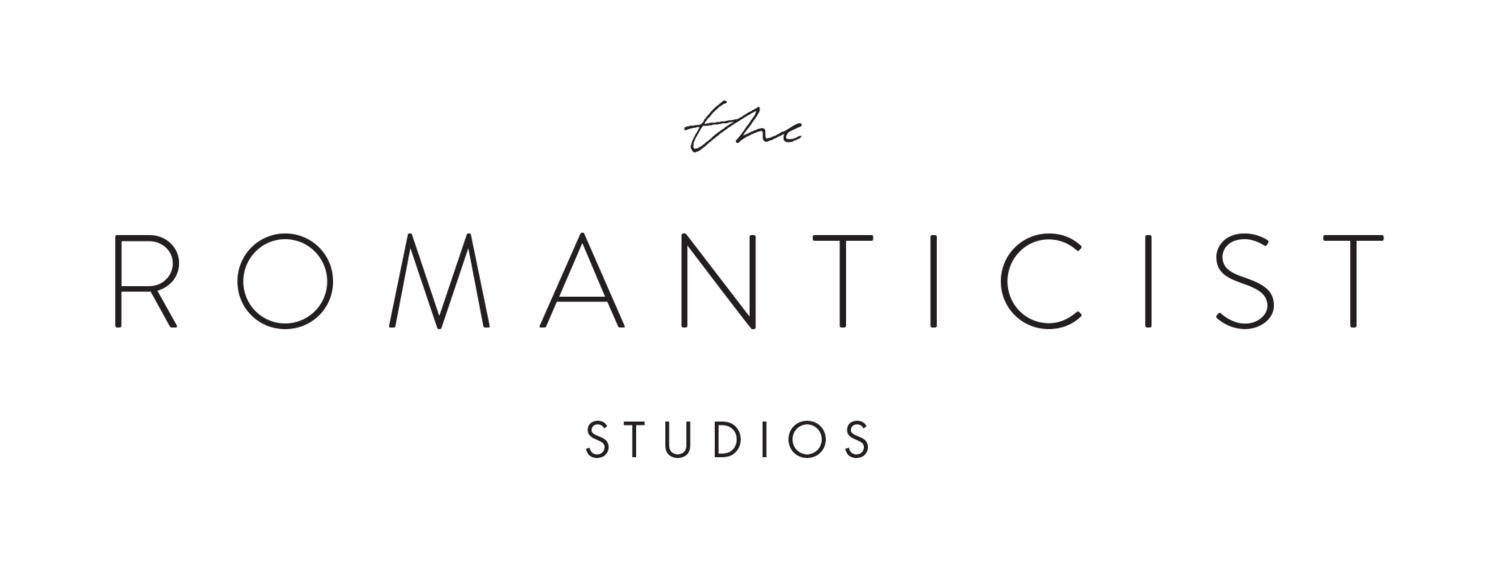 The Romanticist Studios