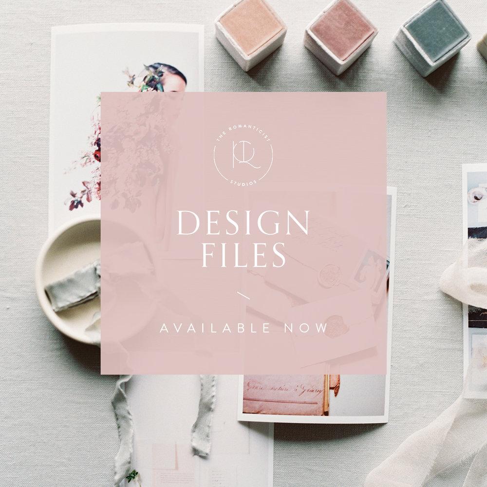 DesignTemplates_ Available