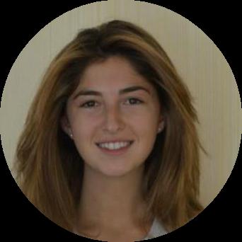 Alexandra Sukin Organizer