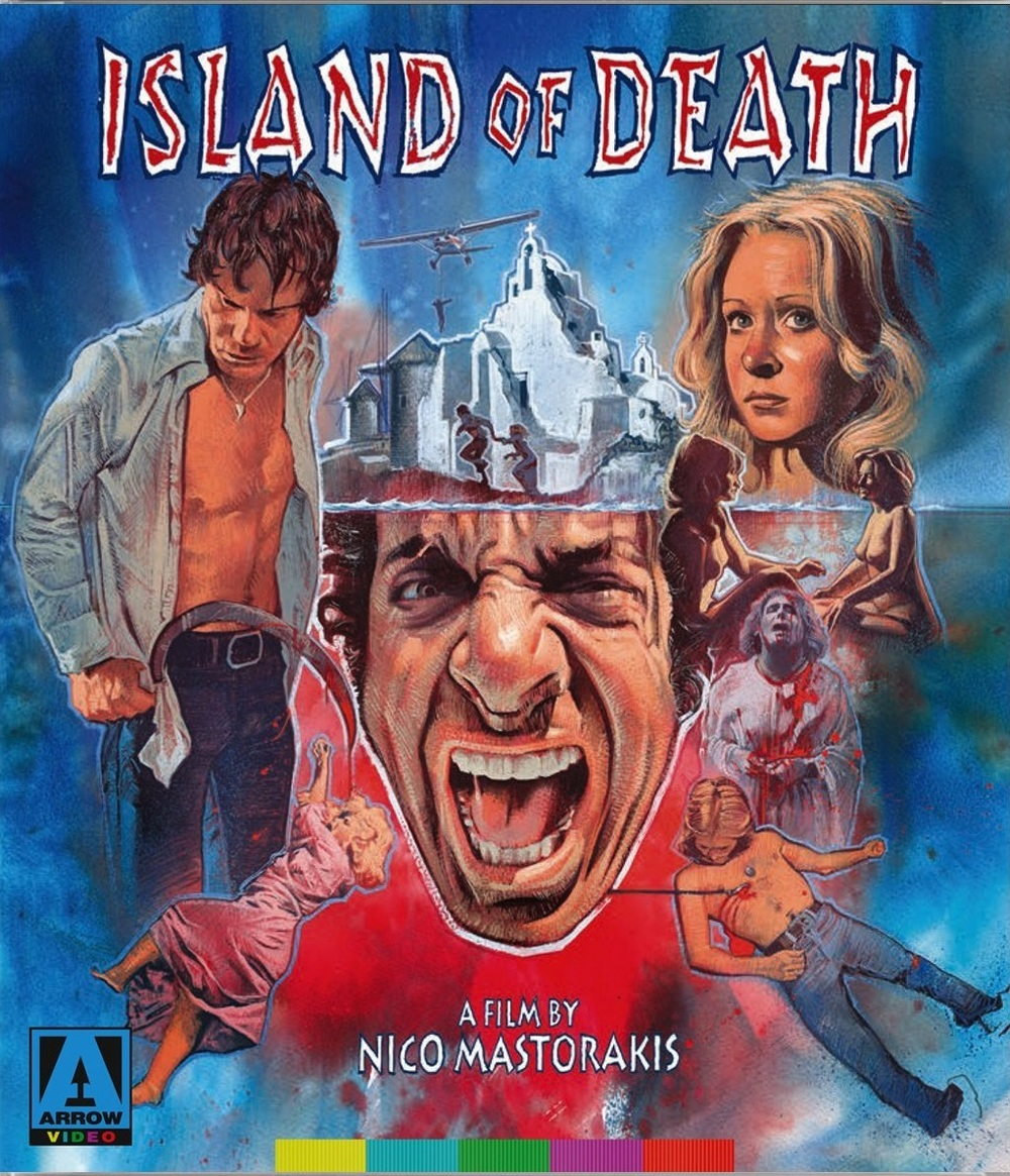 island_of_death.jpg