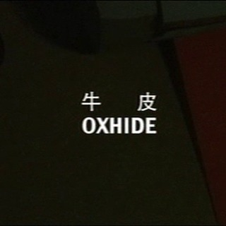 Oxhide (Liu Jiayin, 2005)  #cineriftmocan