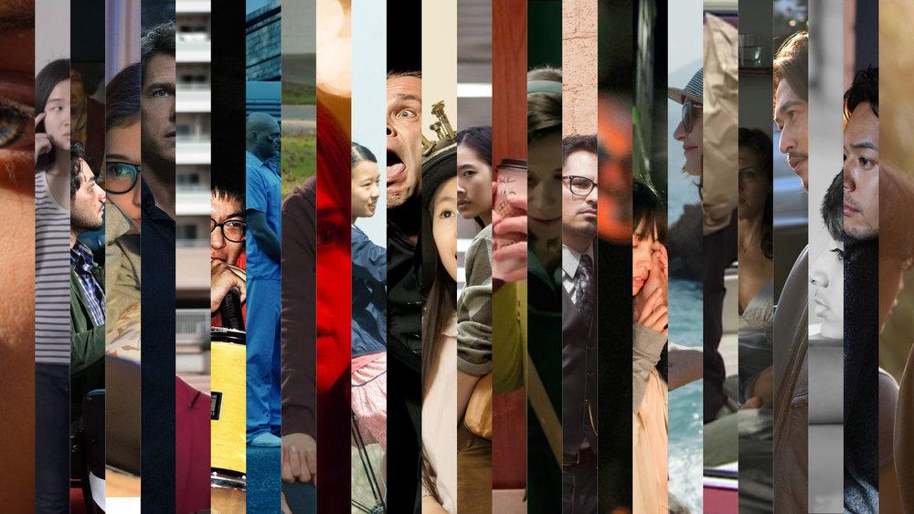 test_rainbow_jpg.jpg