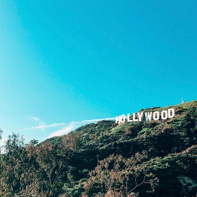Where dreams are made #losangeles @hillspenthousewh . . . Photo by: @iamalexvarley @thompsonhousegroup #thompsonhousegroup #hillspenthouse #hillspenthousewh #la #weho #coworkingspace #elevated #workspace #privatemembersonly #membersclub #workandplay #membersevents #hollywood #hollywoodsign #luxury #luxurylifestyle #luxuryevents #eventspace #brandedevents #highendfashion #alist