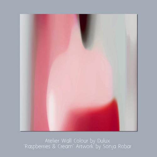 Atelier and Raspberries & Cream by Sonja Robar s.jpg