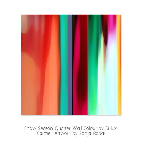 Snow Season Quarter and Carmel by Sonja Robar (2).jpg