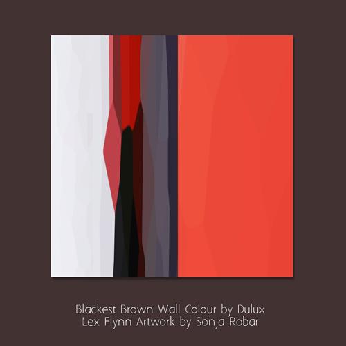 Blackest Brown with Lex Flynn by Sonja Robar.jpg
