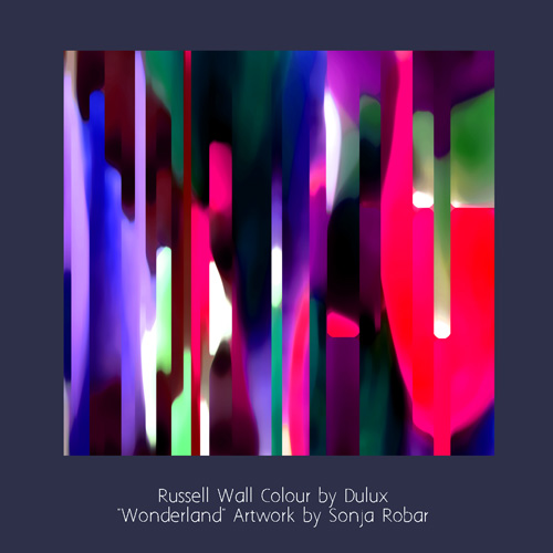 Russell with Wonderland by Sonja Robar.jpg