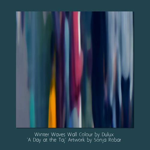 Winter Waves & Taj by Sonja Robar.jpg