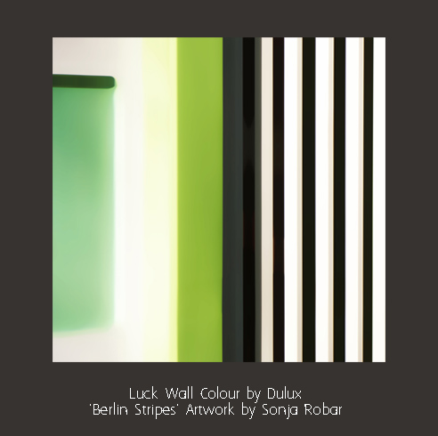 Berlin Stripes with Luck by Sonja Robar.jpg