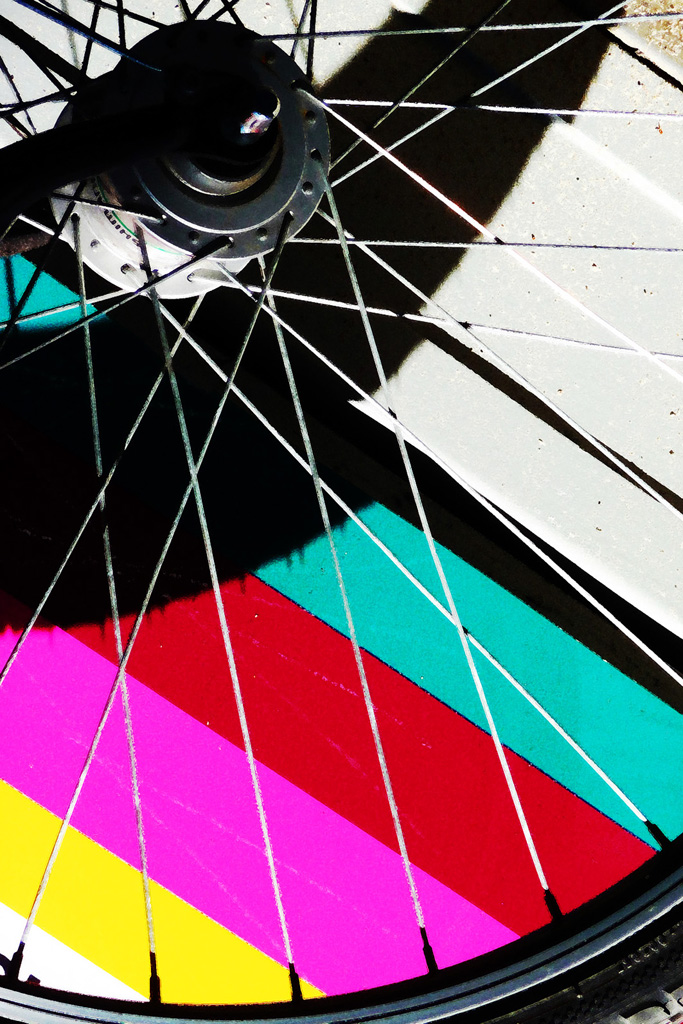 Bicyle by Sonja Robar.jpg