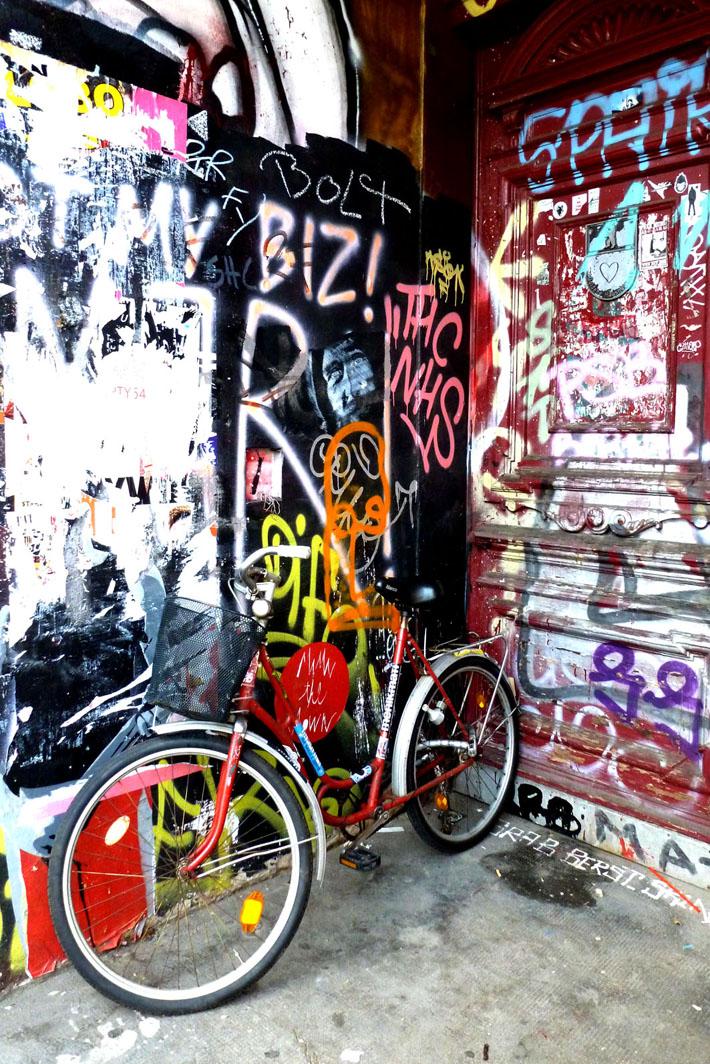 Bike 2 by Sonja Robar.jpg